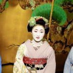 basics of Japanese culture