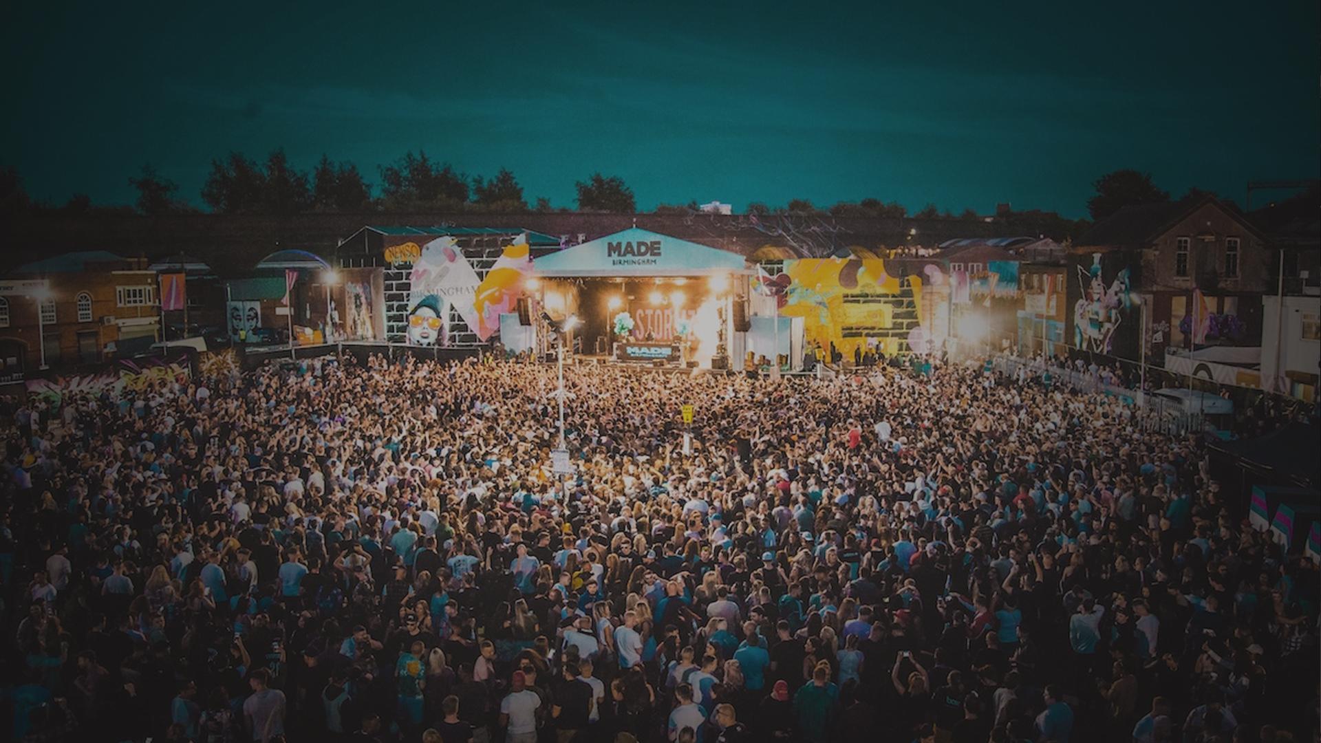 made-festival